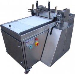 Delight Cutting Machine