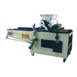 Cake Forming Machine