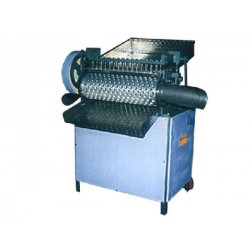 Cherry Seed Extraction Machine